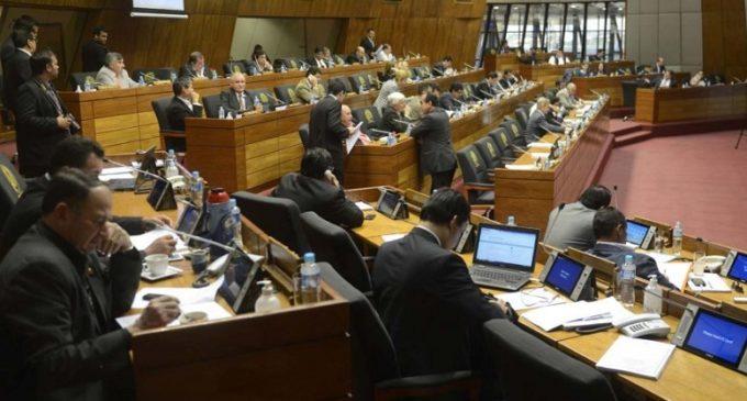 Auditoría en Diputados solo depende de la aprobación del pleno