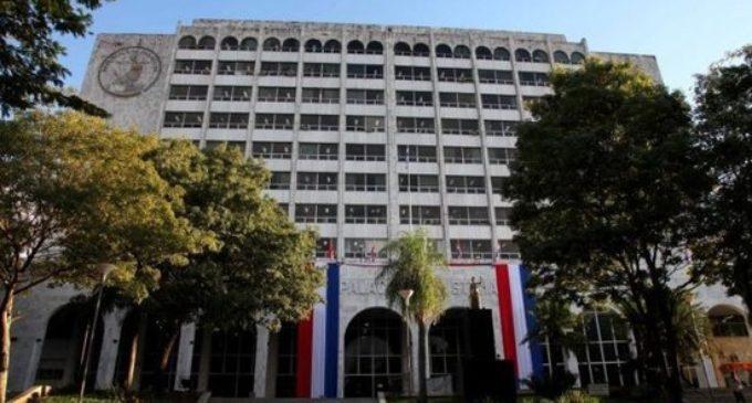 Paraguay organiza el tercer Congreso Internacional de Derecho Penal Económico y de la Empresa
