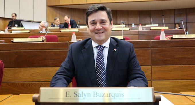 Proyecto de Ley busca subsidiar facturas de la ANDE