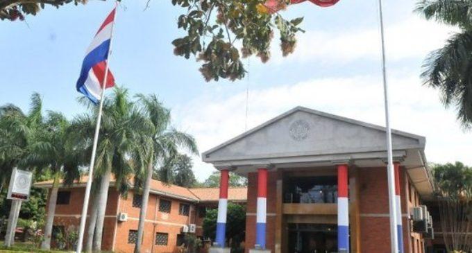 Universidad Nacional de Asunción lanza su primer Centro de Transferencia Tecnológica