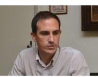 Que Contraloría investigue dinero de binacionales transferido a municipios y gobernaciones, pide senador