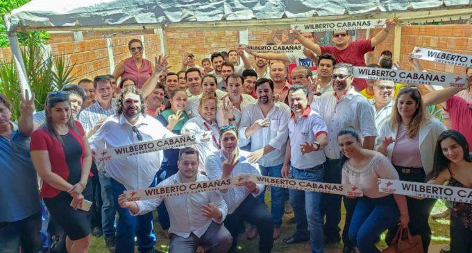 CDE: Añeteté busca reforzarse con miembros de equipo de Ulises Quintana