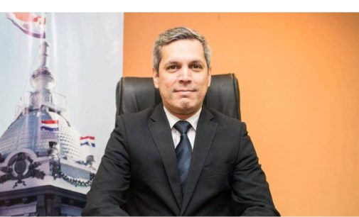 Hacienda prepara decreto para controles de compras públicas