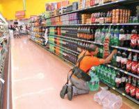 Gremios de bebidas azucaradas pide que SET individualice a supuestos evasores