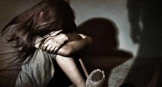 Menores eran explotadas sexualmentepor su propia madre