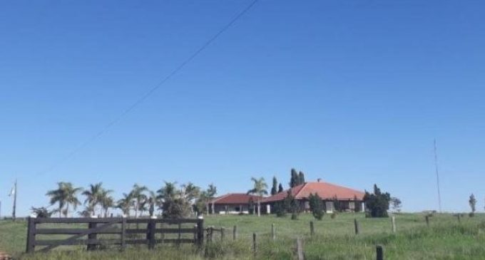Valor de propiedades de Cabeça Branca ya supera US$ 68 millones