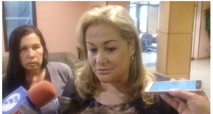 Coordinadora de Abogados respalda elección de Martínez Simón