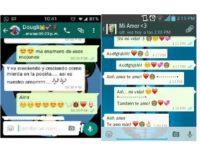 WhatsApp lanza una nueva función para evitar capturas de pantalla