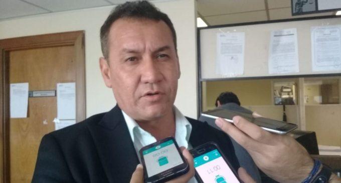 """Abogado de """"Cucho"""" Cabañas denuncia a ex ministra de la SENABICO"""