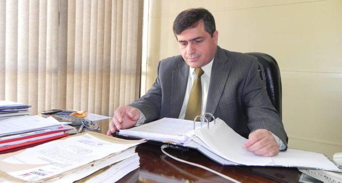 Defensa de Messer solo realiza acotaciones mediáticas, afirma Agente Fiscal