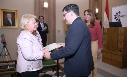 Declaran a la Polca Paraguaya como patrimonio nacional cultural inmaterial
