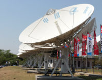 Se recuerda el Día Mundial de las Telecomunicaciones