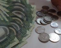 Sindicalistas piden que salario mínimo se reajuste a G. 3 millones