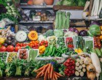20 productos de la canasta básica familiar redujeron sus precios