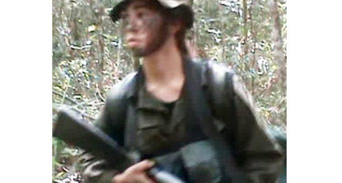 FTC confirma que abatida era hermana de los Jara Larrea