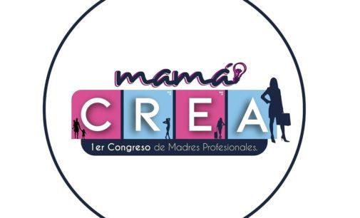"""Llega el primer Congreso de Madres """"Mamá Crea Py"""""""