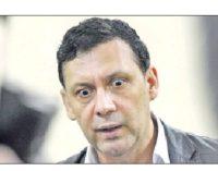 Auditoría sobre el expediente Victor Bogado y Gabriela Quintana, pide Comisión de Escraches