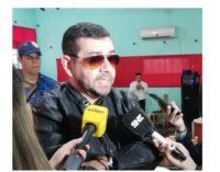 Defensa de Oviedo Brítez anuncia apelación de sentencia