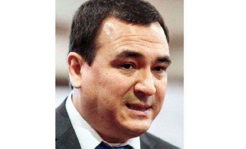 """Tormenta perfecta"" para actual crisis económica, dice analista"