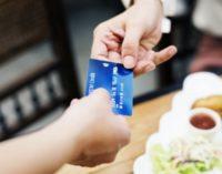 Si bajan porcentajes de comisiones se reducirían costos en restaurantes, explican dueños