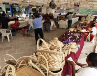 Antigua sede del INDI se convertirá en museo de la cultura indígena