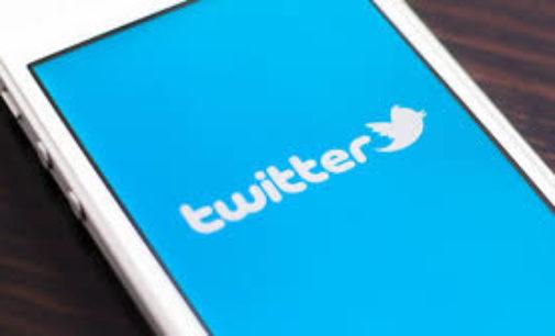El twitter implementa sanciones a políticos que infringen sus reglas