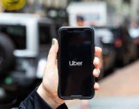 Clientes de UBER denuncian millonarios cobros indebidos
