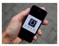Tributación refuerza verificaciones sobre Uber tras denuncias por no emitir comprobante
