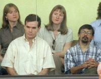 """María Edith Bordón celebra fallo de Corte: """"El que mal empieza, mal acaba; se hizo justicia divina"""""""
