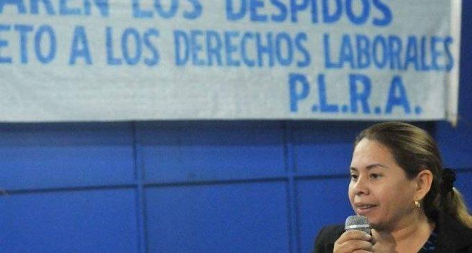 Oposición del PLRA, abierta al diálogo propuesto por Efraín Alegre