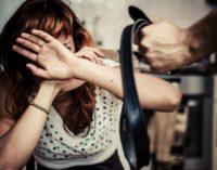 Ante numerosas denuncias por violencia familiar, se crea nueva unidad especializada