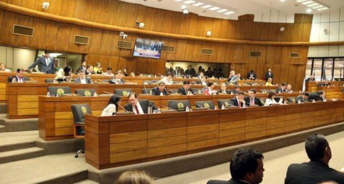 Cámara de Diputados aprueba en general ley de Reforma Tributaria
