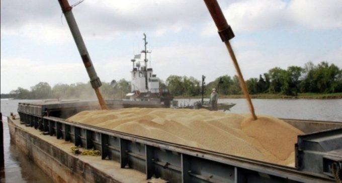 Agroexportadoras presentarán acción de inconstitucionalidad si se elimina devolución del IVA