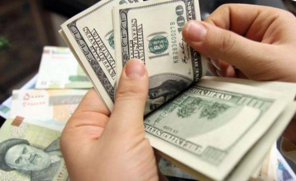 La suba del dólar es por tendencia mundial y no preocupa