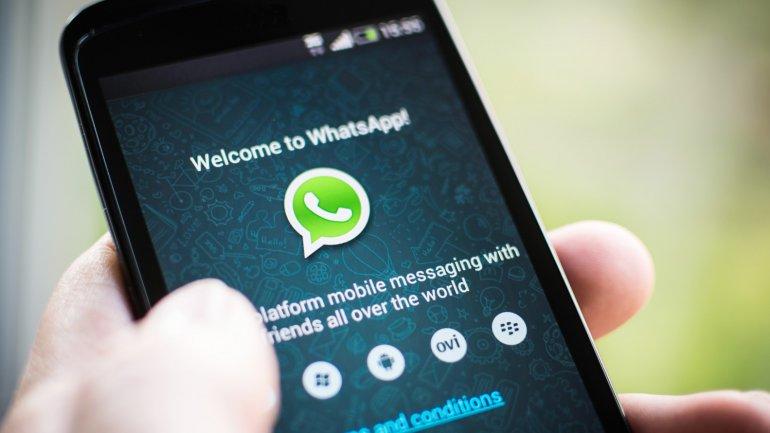 WhatsApp suspenderá a los usuarios que sean bloqueados por muchos contactos