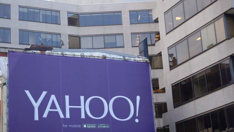 Sin salida a su crisis, Yahoo despedirá a 1.700 empleados