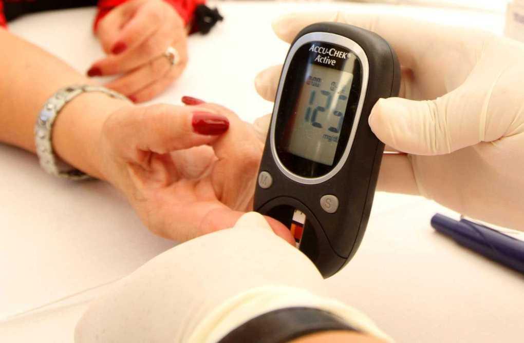 14 de noviembre se conmemora el día mundial de la diabetes