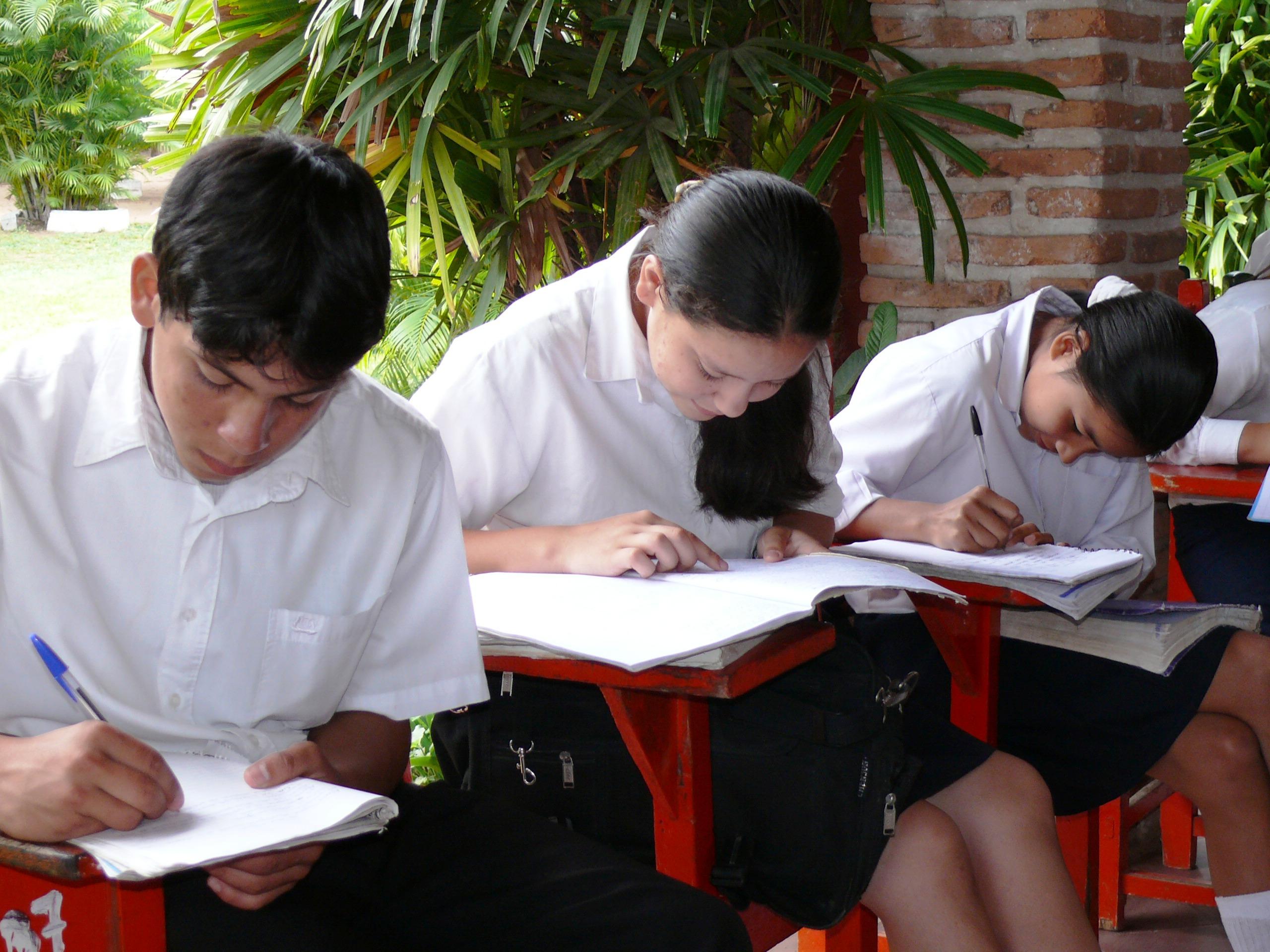 SINADI propone mejorar lo que se está haciendo y  dejar de lado la vuelta a clases