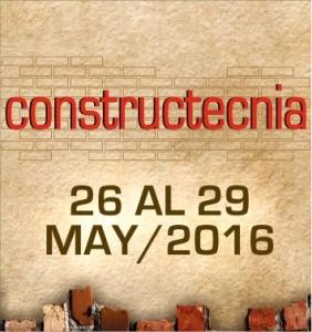 constructecnia-2016