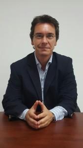 Sergio Bragio