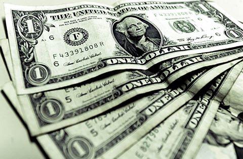 No corresponde el rechazo de dólares viejos, según la SEDECO.