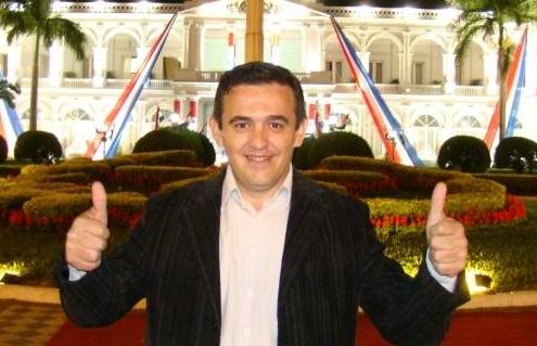 Petta propone Convención Constituyente para debatir reelección