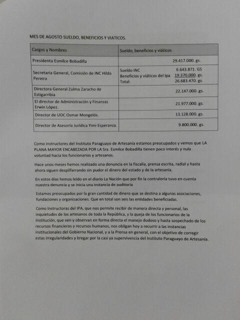 sueldo-y-viatics
