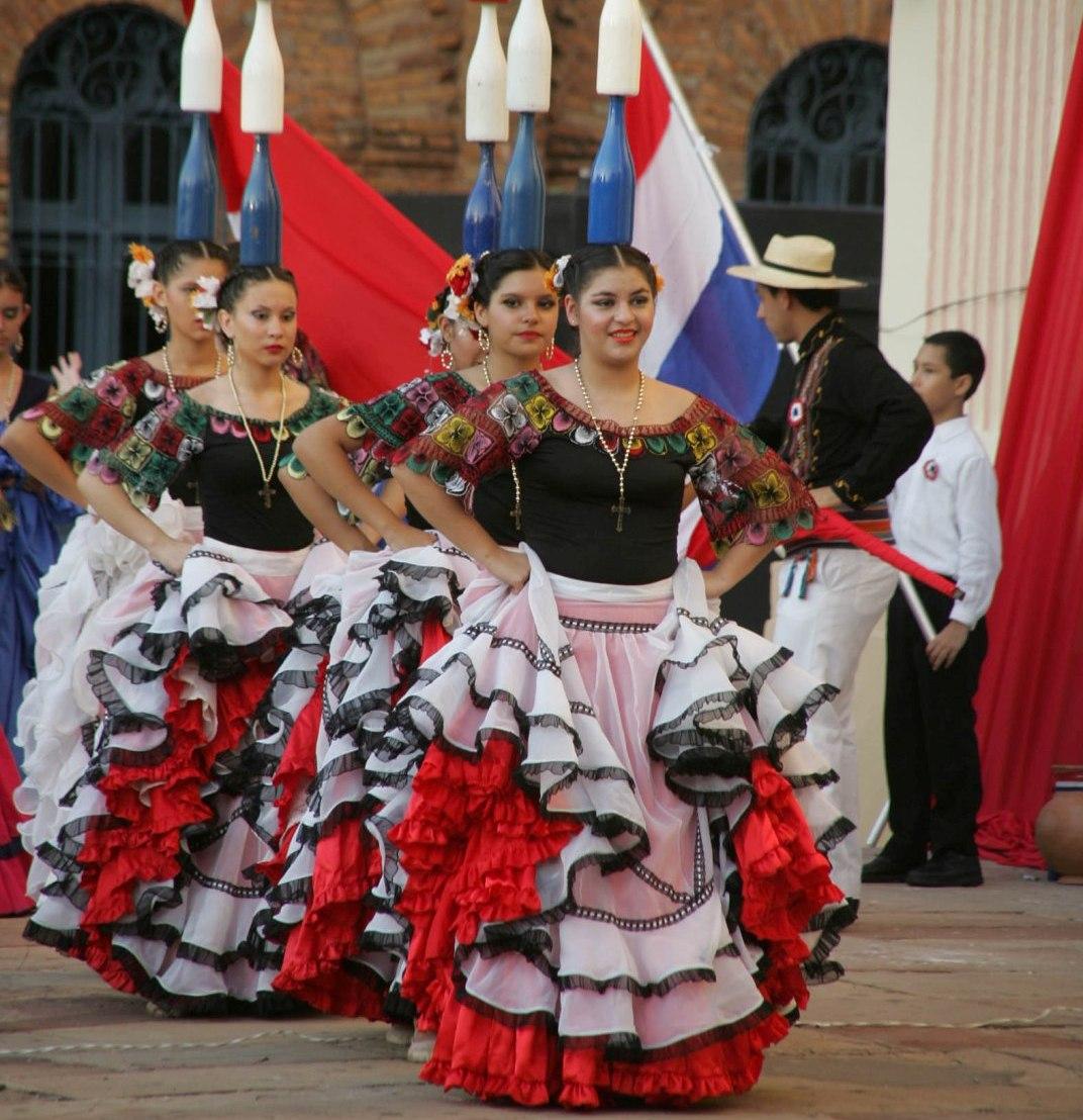 Más de 300 academias de danzas afectadas por la pandemia