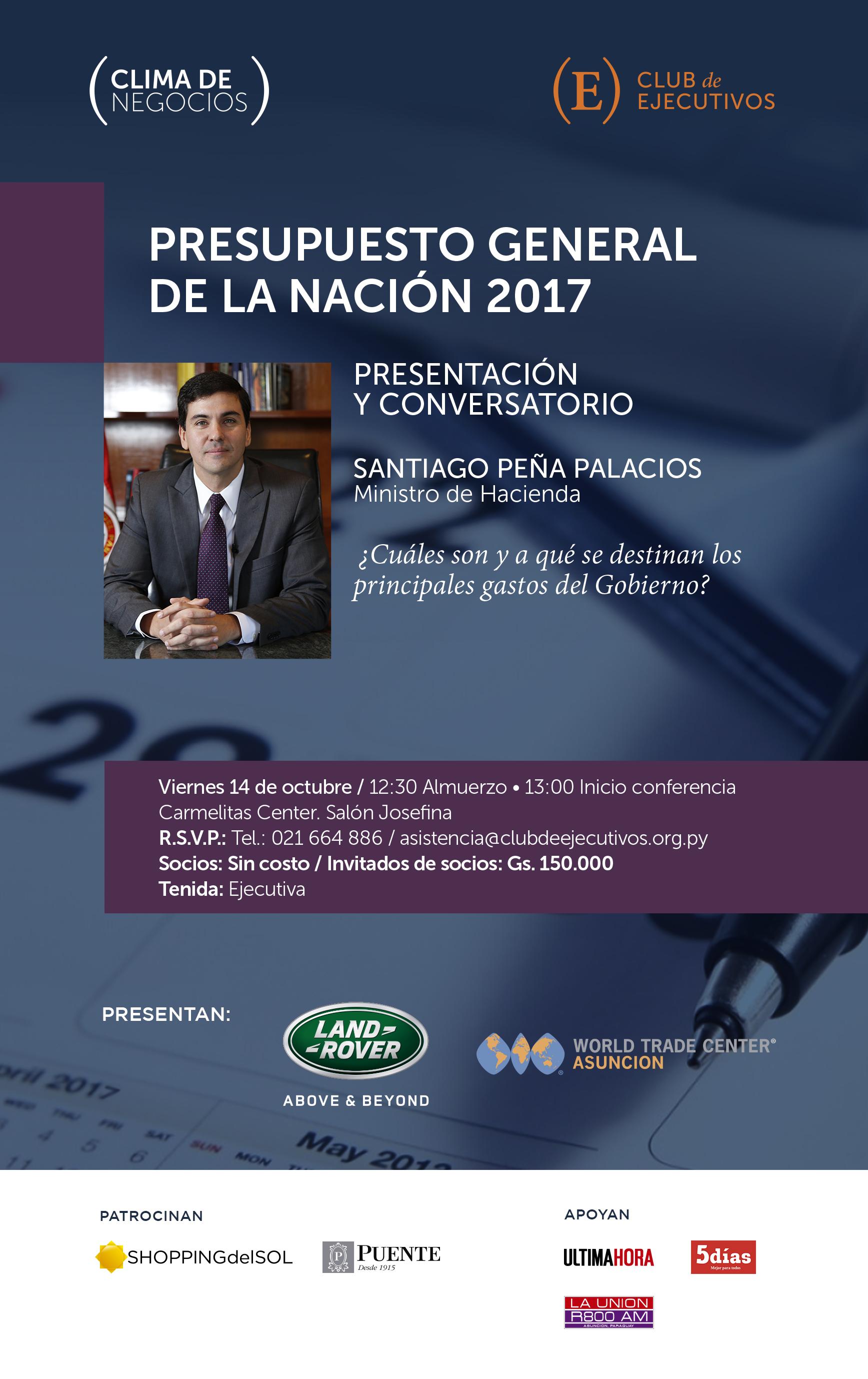 presupuesto_general_de_la_nacion