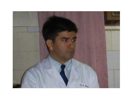 Enviaron a la Fiscalía General del Estado causa de Rodríguez Andersen