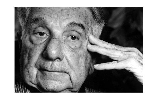 Preparan homenaje a Augusto Roa Bastos por el centenario de su nacimiento