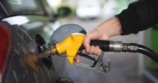 CADAM respalda exigencias de SEAM sobre reducción de azufre en combustibles