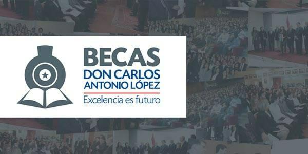 BECAL y Fundación Carolina se alían para cursos de Post Doctorados