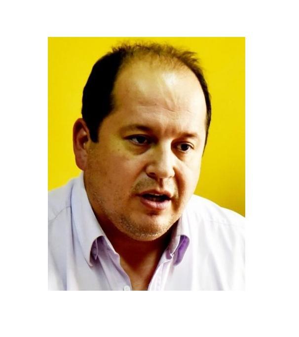 Vicedirector de Registro Electoral niega acusaciones de senadora Mignarro